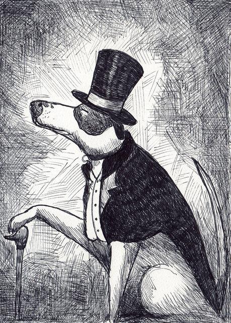 Clyde D. Rockefeller