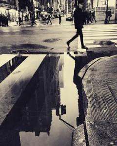 Photographer: Guillermo Filice Castro