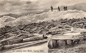 Photo courtesy of Weld Historical Society.